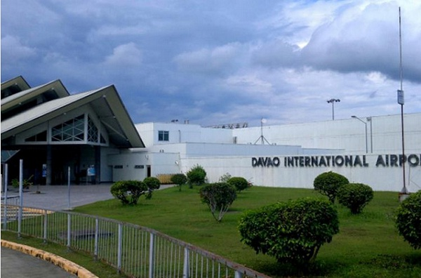 Regional airports PPP projects open to new bidders Read more: http://www.sunstar.com.ph/network/local-news/2017/01/25/regional-airports-ppp-projects-open-new-bidders-522001 Follow us: @sunstaronline on Twitter | SunStar Philippines on Facebook