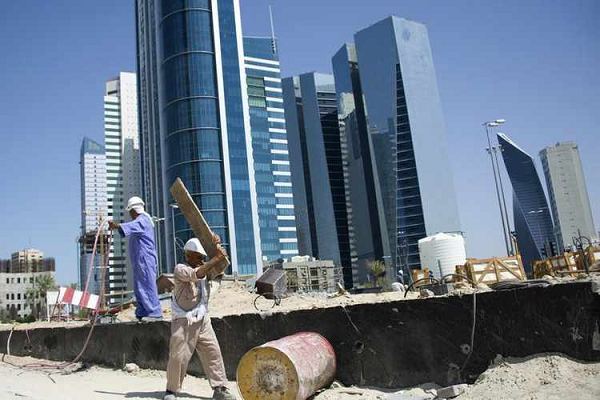 Kuwait continues PPP push with $10bln of projects
