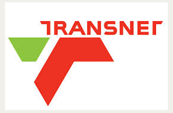Transnet forges ahead with ambitious SA-Swaziland rail link
