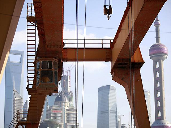 China overhauls $2.69 trillion public-private projects as debt fears rise