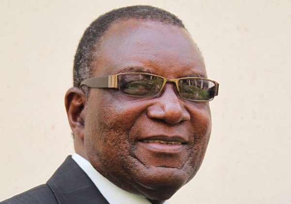 Govt plans to construct $100m Beitbridge Airport