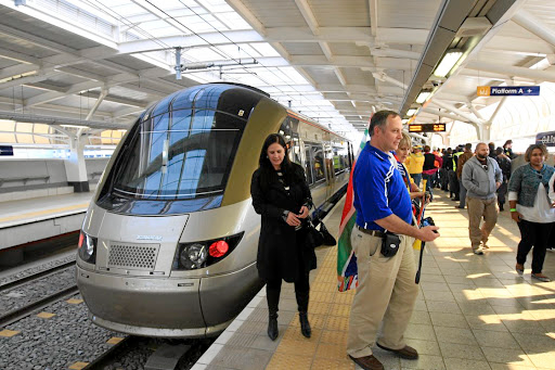 How public-private partnerships will get SA back on track