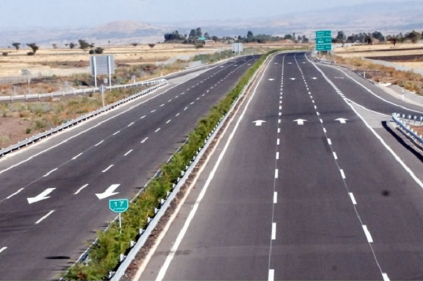 Ethiopian government to embark on $ 7 billion private-public partnership projects
