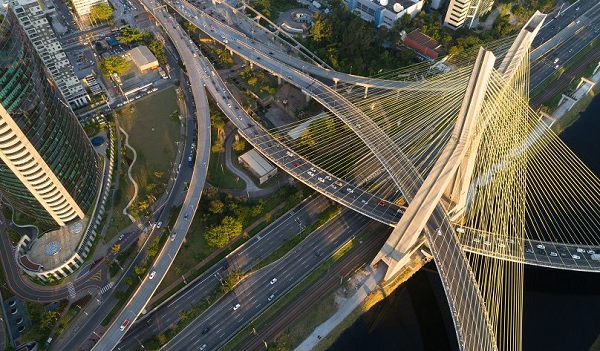 Political Certainty, Sound Economics to Propel LatAm Infrastructure Opportunity Forward