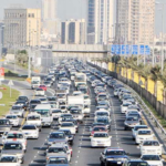 Bahrain plans big investment in road infrastructure projects