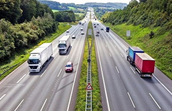 Ministry to accelerate North-South Expressway project