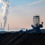 Romania resumes talks for 600 MW coal-fired power unit