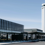 Private Money Takes On Bigger Role in Airport Projects
