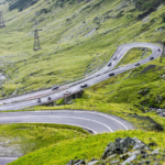 Consortiums withdraw Romanian road bids
