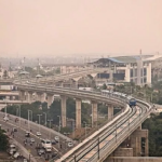 CMRL likely to explore public-private partnership for Phase II project