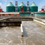 Prequalification deadline for sewage PPP extended