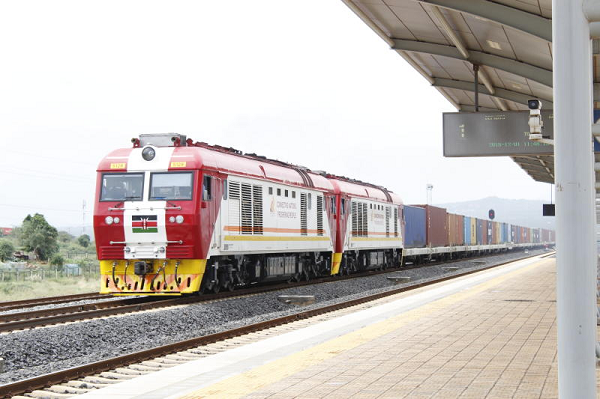 Kisumu to wait longer for SGR as State changes plan