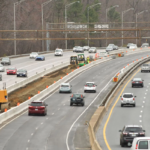 Tolling on 395 Express Lanes starts Sunday. Here's what you need to know.