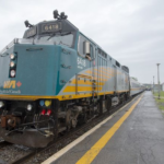 Via Rail, Canada Infrastructure Bank look to hire engineering team for new Quebec City-Toronto line
