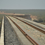 First 100km of Ghana-Burkina Faso railway line to be completed in Aug 2020