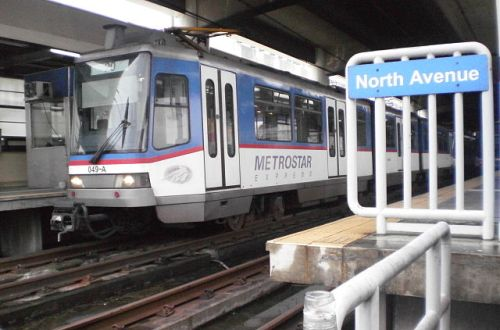 Makati City Subway Project expected by year end