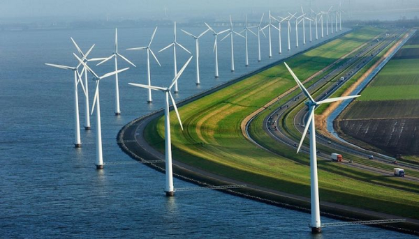 Danish wind and solar projects edge closer to subsidy-free