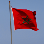 Morocco kicks off tender for 400 MW solar park