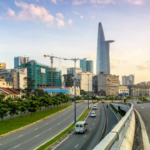 Vietnam's infrastructure growth rests on private sector