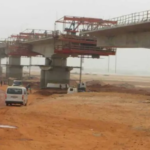 2nd Niger bridge: Reps probe alleged N206bn contract fraud