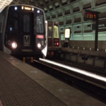 Transportation & infrastructure plans swirl on Capitol Hill