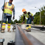 Maryland transportation chief says he's trying to keep Purple Line builders on the job