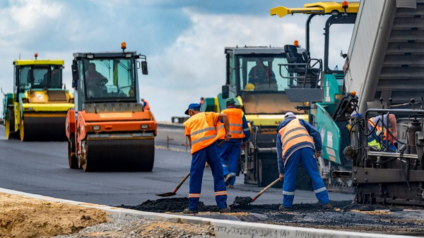 Nova Scotia awards $718-million contract for Trans-Canada Highway twinning project