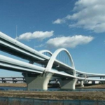Lagos State shortlists 10 firms for 4th Mainland Bridge project