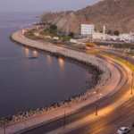Toll system envisaged for Oman's first truck road project
