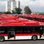 Delhi To Procure 300 Low-Floor AC Electric Buses In A Public-Private Partnership