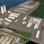 New Jersey to Develop First Purpose-Built Offshore Wind Port in US