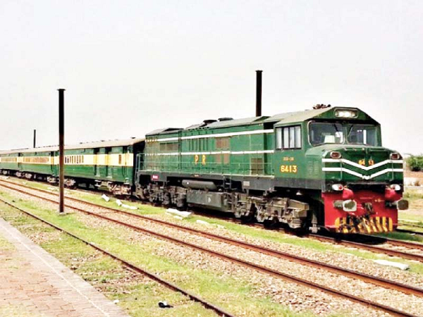 PM approves railways' restructuring
