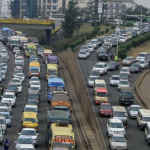 Kenya woos private sector for Nairobi's long-awaited rapid transport project