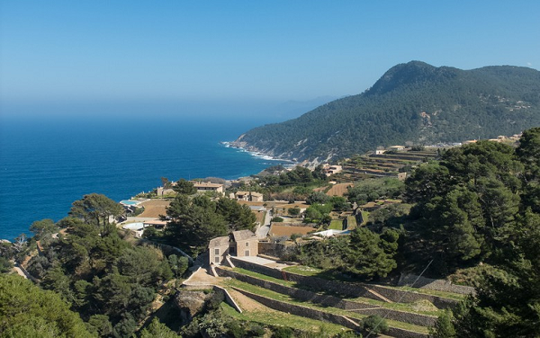 Green hydrogen project in Mallorca in line for EUR-10m EU grant