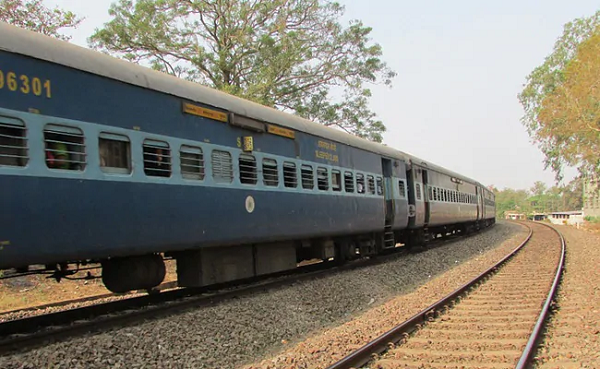 Larsen & Toubro, GMR, BHEL Qualify To Bid For Private Train Operations