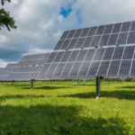 After a Successful Start, Uzbekistan Plans Another 500 MW of Solar Projects