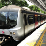 Covid-19 causes drop in revenue for MTR in 2020