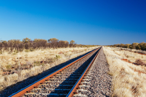 Thousands of Inland Rail jobs up for grabs