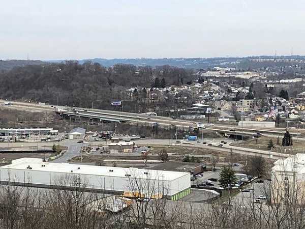 South Fayette, Bridgeville officials formally oppose PennDOT bridge toll plan