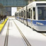 City asks for capacity boost for Valley Line LRT line