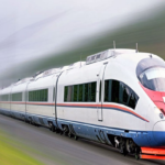 Two Chinese state firms show interest in Dhaka-Chattogran high-speed train