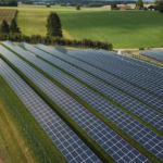 Five bidders to Compete in Final Phase of Uzbekistan's 200 MW Solar PV Tender