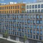 The Hudson Companies Partners With Pension Funds To Create Workforce Housing Across NYC