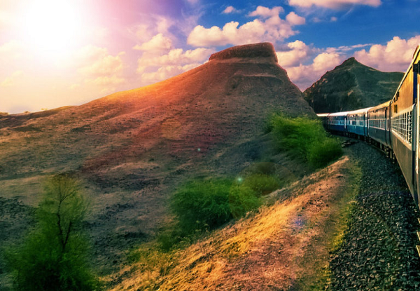 Indian Railways Floats Tender for a 15 MW Solar Project with Battery Storage
