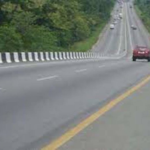 75 Companies Bid to Emerge Concessionaires for 12 Federal Highways