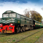 Public-private partnership: Railways to outsource trains, schools, colleges and hospitals: minister