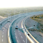 Sukkur-Hyderabad Motorway: Board of the Public-Private Partnership Authority (P3A) approve Rs191b bid