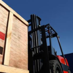 EBRD provides €25m to finance construction of Egypt's first dry port